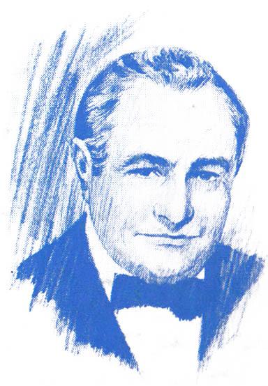 Michel Piastro