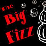 The big Fizz - thumb